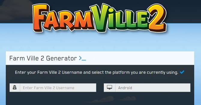farmville2-hack-tool
