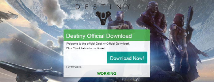 destiny free download full version