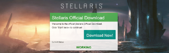 free download stellaris game official
