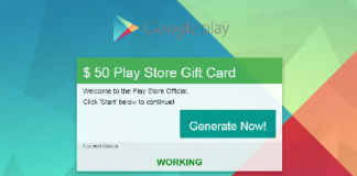 google play hack generator