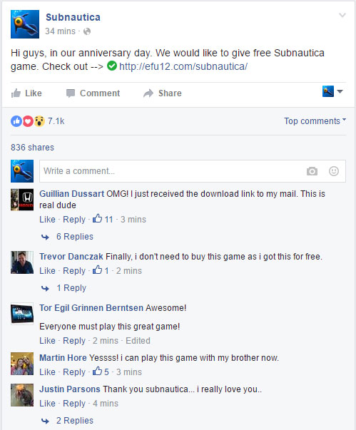 proof-fb subnautica official download