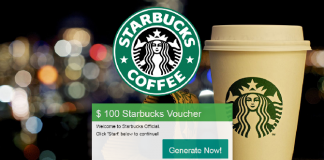 starbucks-free-voucher