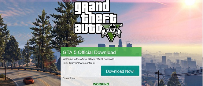 grand theft auto v full version with update and patch