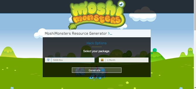 cheat-moshi-monster-free-rox