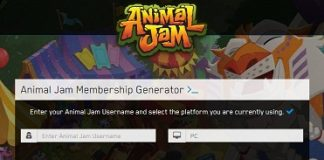 animal jam free membership with membership generator 2016