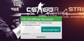 download counter strike go full version with crack only in here