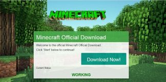 download micnecraft full version 2016