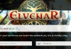 elvenar games cheats generator