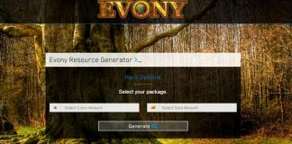 evony free cents hack tool 2016