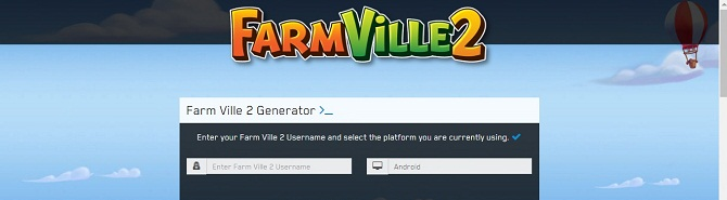farm vile free bucks hack use our bucks generator