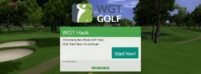 free credit wgt game hack tool