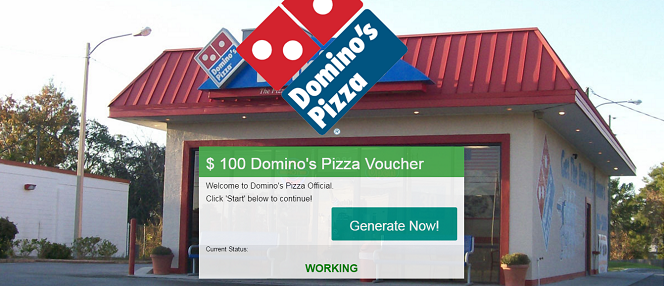 free-domino-pizza-coupon-voucher