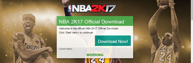 free download nba2k17 with crack and dlc