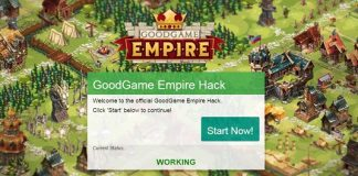 good game empire free rubies update 2016