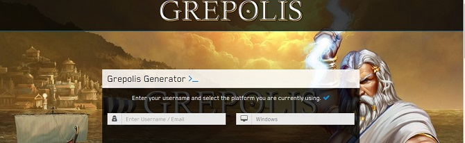 grepolis free coins use our coins generator