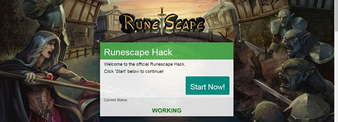 hack runescape free membership and gold new update 2016