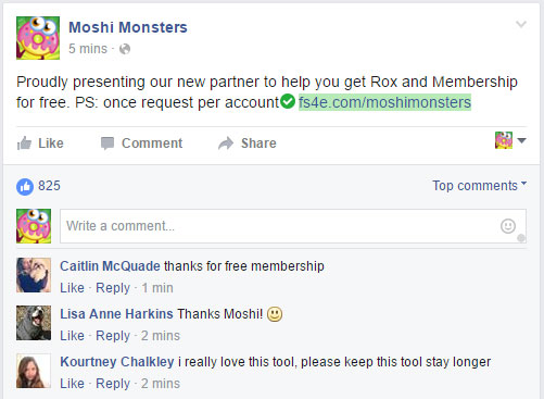 moshi-monster-cheat-free-rox-proof