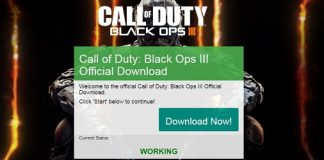 download call of duty black ops