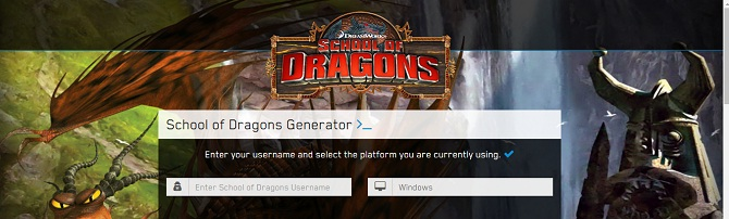 school of dragons free gems use our gems generator