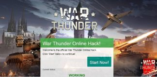war thunder free golden eagles hack tool