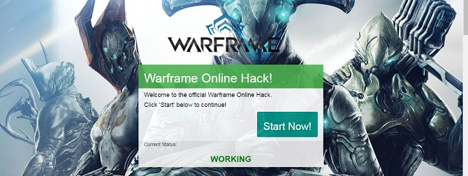 warframe free platinum cheats platinum generator