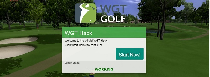 wgt free credits use our credits generator