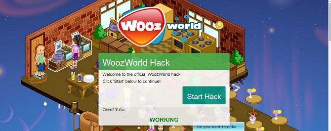 woozworld free wooz use our wooz generator