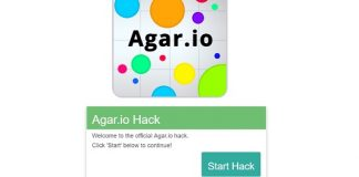 agar.io god mode use our hack tool to mod your game