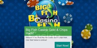 big fish casino hack to get gold use our generator.jpg