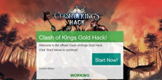 clash of kings free gold use our gold use our cheat engine.jpg