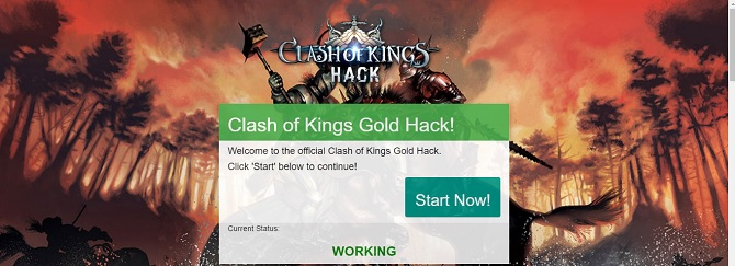 clash of kings hack to get free gold use our generator.jpg