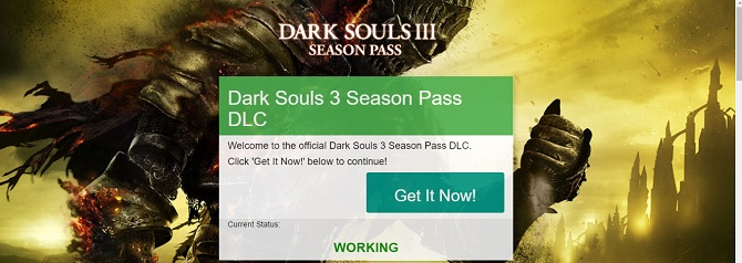 dark soul III dlc season pass.jpg