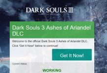 dark souls iii ashes of ariandel dlc get the package now 2016.jpg