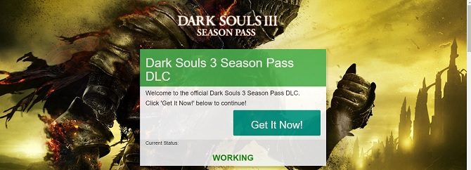 dark souls iii season pass dlc get the package here 2016.jpg