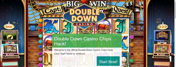 double down casino free chips use our generator tool.jpg