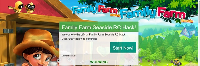 family farm seaside hack rc use our generator.jpg