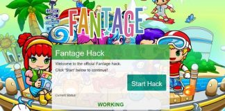 fantage free gold use our gold generator