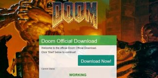 free download doom full version pc with crack