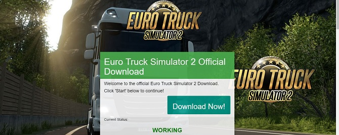 free download euro truck simulator full version with crack.jpg