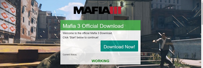 free download mafia 3 full version with dlc.jpg