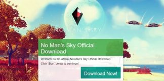 free download no man's sky full version with crack.jpg
