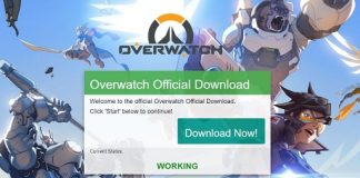 free download overwatch full version with crack.jpg