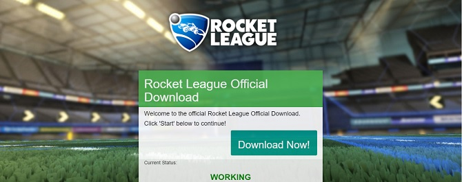 free download rocket league full version with crack and dlc