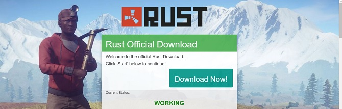 free download rust full version with crack.jpg