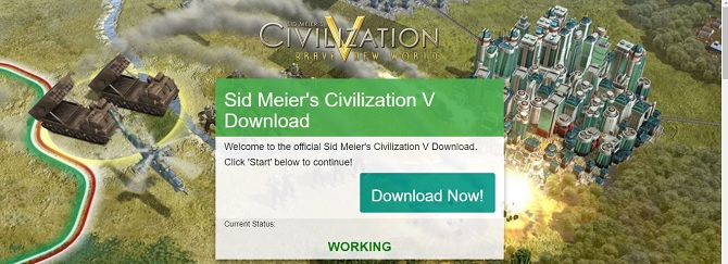 free download sid meier's civilization full version with crack.jpg
