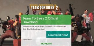 free download team fortress full version with crack .jpg
