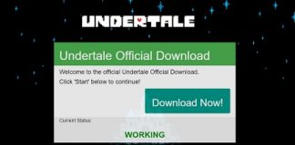 free download undertale full version with crack.jpg