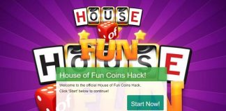 house of fun free coins, use our coins generator 2016.jpg