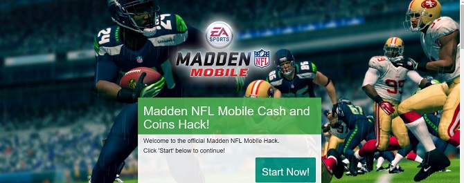 madden nfl free coins use our hack tool.jpg