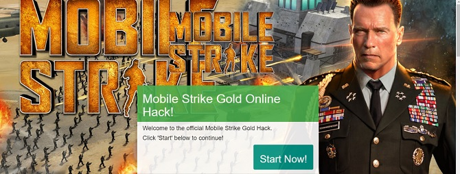 mobile strike free gold use our gold generator.jpg